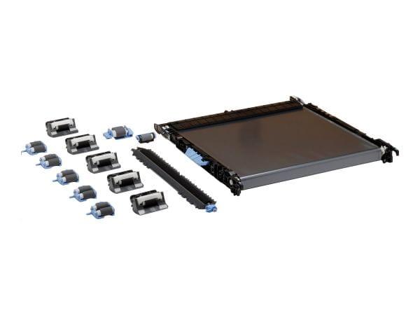 HP  Zubehör Drucker 3WT89A 2