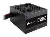 Corsair Stromversorgung (USV) CP-9020210-EU 1