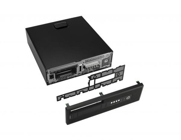 HP  Notebook Zubehör M6W77AA 2