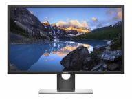 Dell TFT Monitore DELL-UP2718Q 1