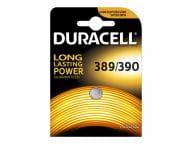 Duracell Batterien / Akkus 068124 1