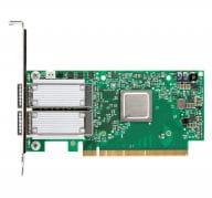 HPE Server Zubehör  872726-B21 1