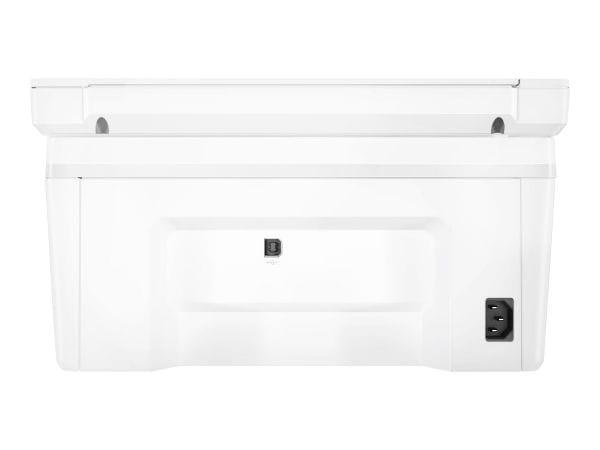 HP  Multifunktionsdrucker W2G55A#B19 5