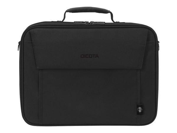 DICOTA Taschen / Schutzhüllen D30446-RPET 3