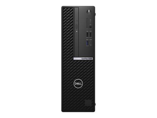 Dell Desktop Computer WKTFH 4