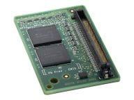 HP  Speicherbausteine G6W84A 1