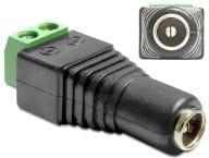 Delock Kabel / Adapter 65421 1