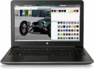 HP  Notebooks 1RQ73EA#ABF 1