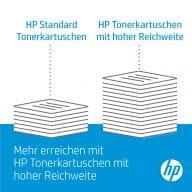 HP  Toner CF323A 3