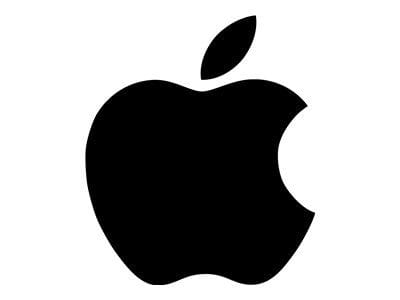 Apple Taschen / Schutzhüllen MRXK2ZM/A 2