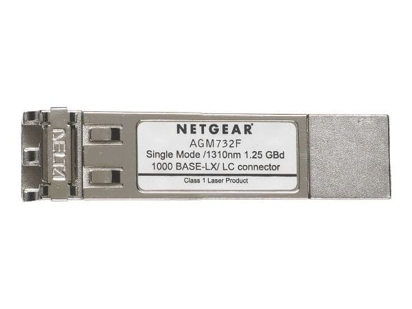 Netgear Netzwerk Switches / AccessPoints / Router / Repeater AGM732F 4