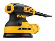 DEWALT Elektrowerkzeuge DWE6423 1