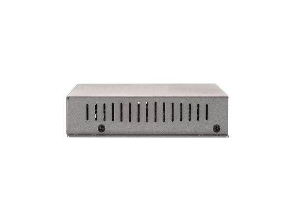 LevelOne Netzwerk Switches / AccessPoints / Router / Repeater HVE-6601T 2