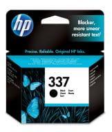 HP  Tintenpatronen C9364EE#UUS 1