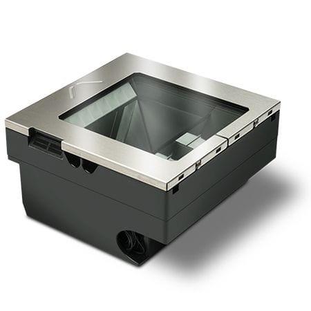 Datalogic Scanner M3551-010200-07104 2
