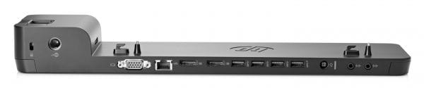 HP  Notebook Zubehör D9Y32AA#ABB 1