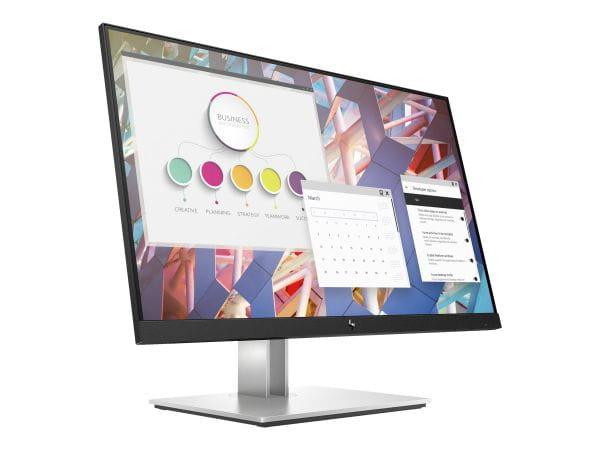 HP  TFT Monitore 9VF99AA#ABB 3