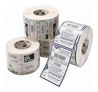 Zebra Papier, Folien, Etiketten 3008207 1