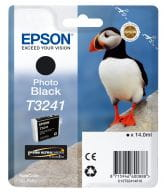 Epson Tintenpatronen C13T32414010 1