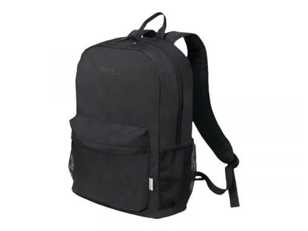 DICOTA Taschen / Schutzhüllen D31850 4