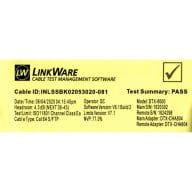 inLine Kabel / Adapter 72855S 4