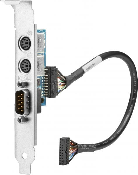 HP  Kabel / Adapter 1VD82AA 1