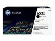 HP  Toner CF320X 2