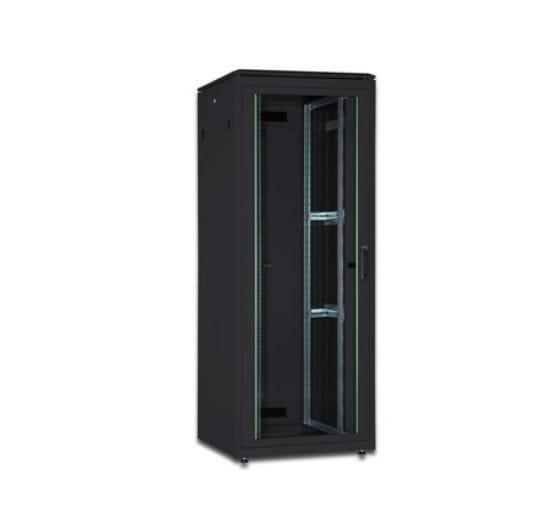 DIGITUS Serverschränke DN-19 42U-I-8/10-1-B 3