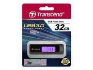 Transcend Speicherkarten/USB-Sticks TS32GJF760 1
