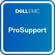 Dell Systeme Service & Support PET130_4433 3