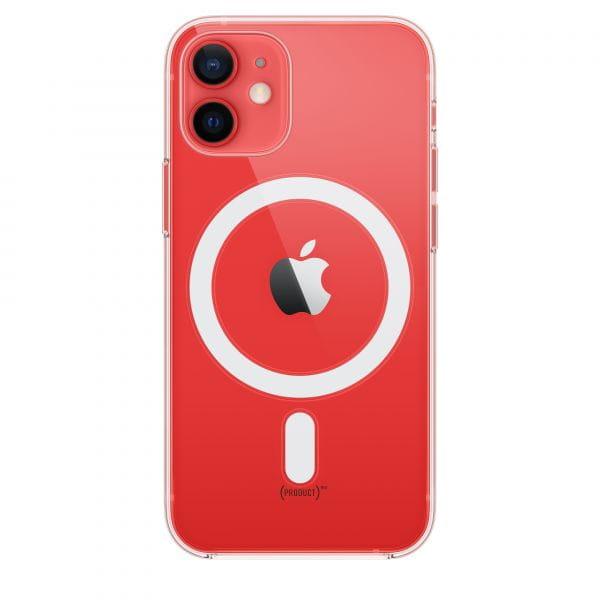 Apple Taschen / Schutzhüllen MHLL3ZM/A 4