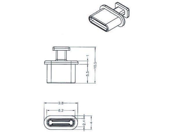 Delock Kabel / Adapter 64013 2