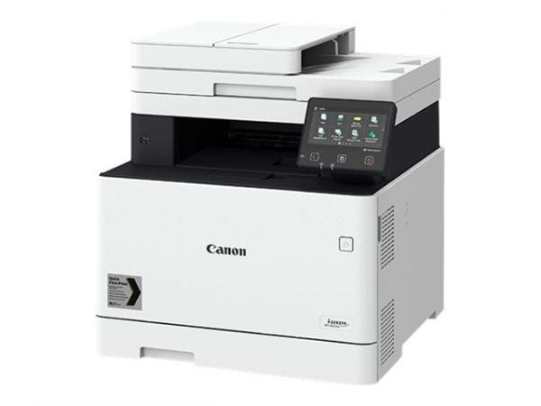Canon Multifunktionsdrucker 3101C019 1