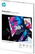 HP  Papier, Folien, Etiketten 7MV84A 1