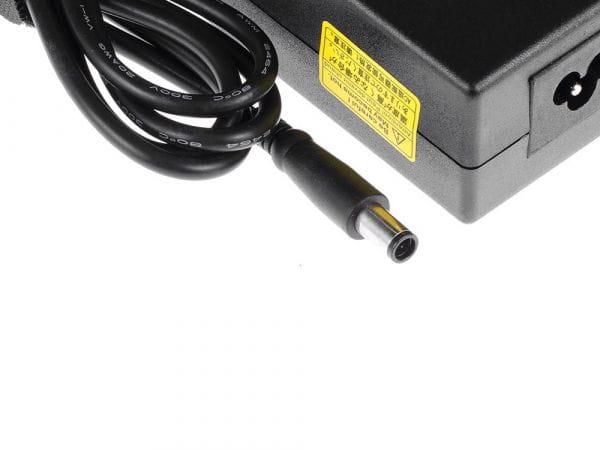 Green Cell Stromversorgung (USV) AD35P 2