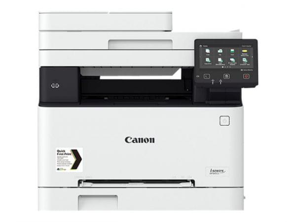 Canon Multifunktionsdrucker 3102C023 2