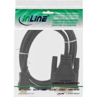 inLine Kabel / Adapter 17471P 3