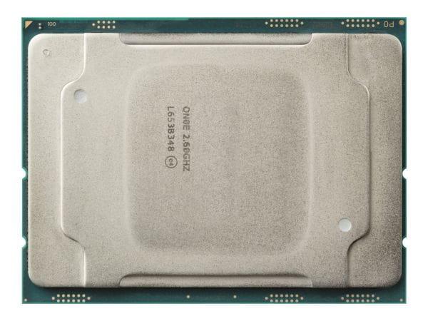 HP  Prozessoren 5YT05AA 1