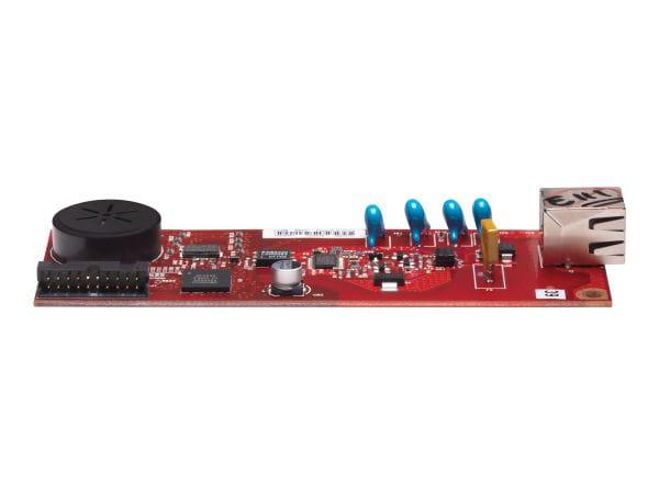 HP  Zubehör Drucker CC487A#BAP 1