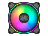 Cooler Master Kühler MFL-B2DN-18NPA-R1 1