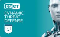 Dynamic Threat Defense