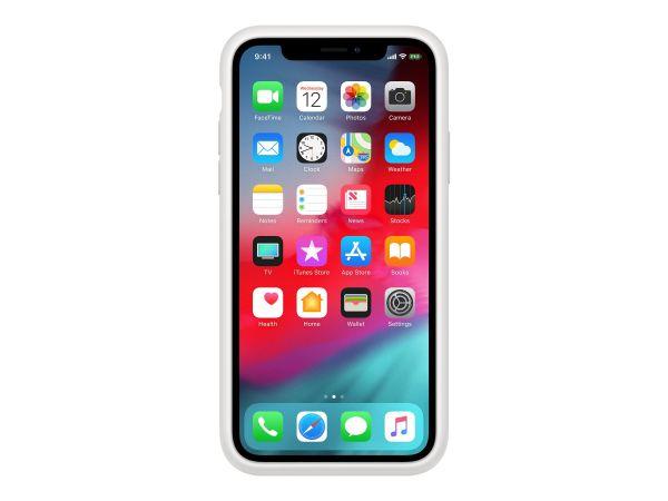 Apple Taschen / Schutzhüllen MRXR2ZM/A 1
