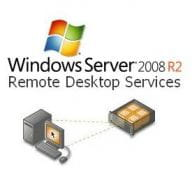 Microsoft Betriebssysteme 6VC-01060 1
