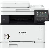 Canon Multifunktionsdrucker 3102C008 1