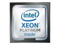 HPE Zubehör Prozessoren P36941-B21 1
