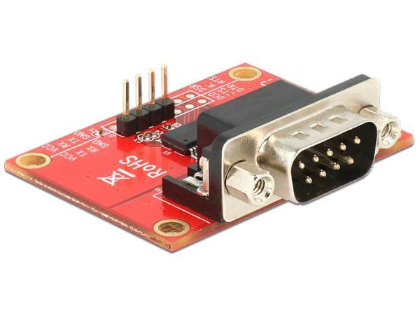 Delock Kabel / Adapter 65628 1