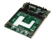 StarTech.com Controller 25SAT22MSAT 1