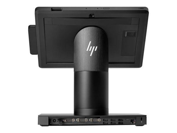 HP  POS-Geräte 4WA33EA#ABD 5